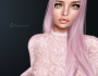 Second Life: Pet Peeves – A Rant!