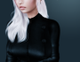 Second Life:  Queen of thePlayground