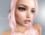 Second Life: SunshineMind