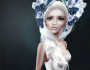 Second Life: The Bride